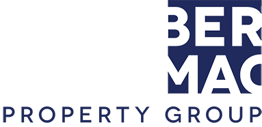 BERMAC Property Group